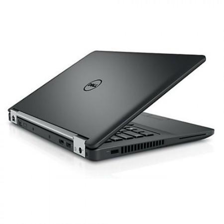 """Dell Latitude E5470 14"""" (2016) - Core i5-6200U - 8GB - SSD 128 GB AZERTY - Francúzska"""