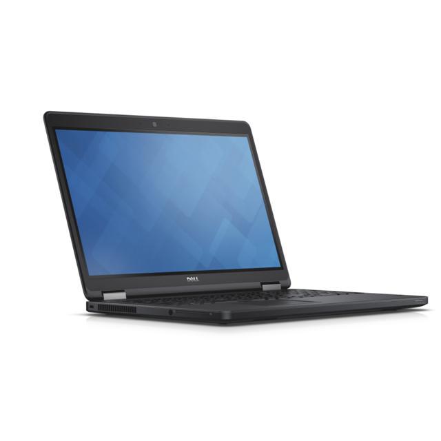 """Dell Latitude E5250 12"""" Core i5 2,3 GHz  - HDD 500 Go - 4 Go AZERTY - Français"""