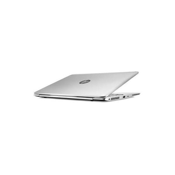 "Hp Elitebook 820 G3 12"" Core i5 2,4 GHz  - SSD 128 GB - 8GB AZERTY - Frans"