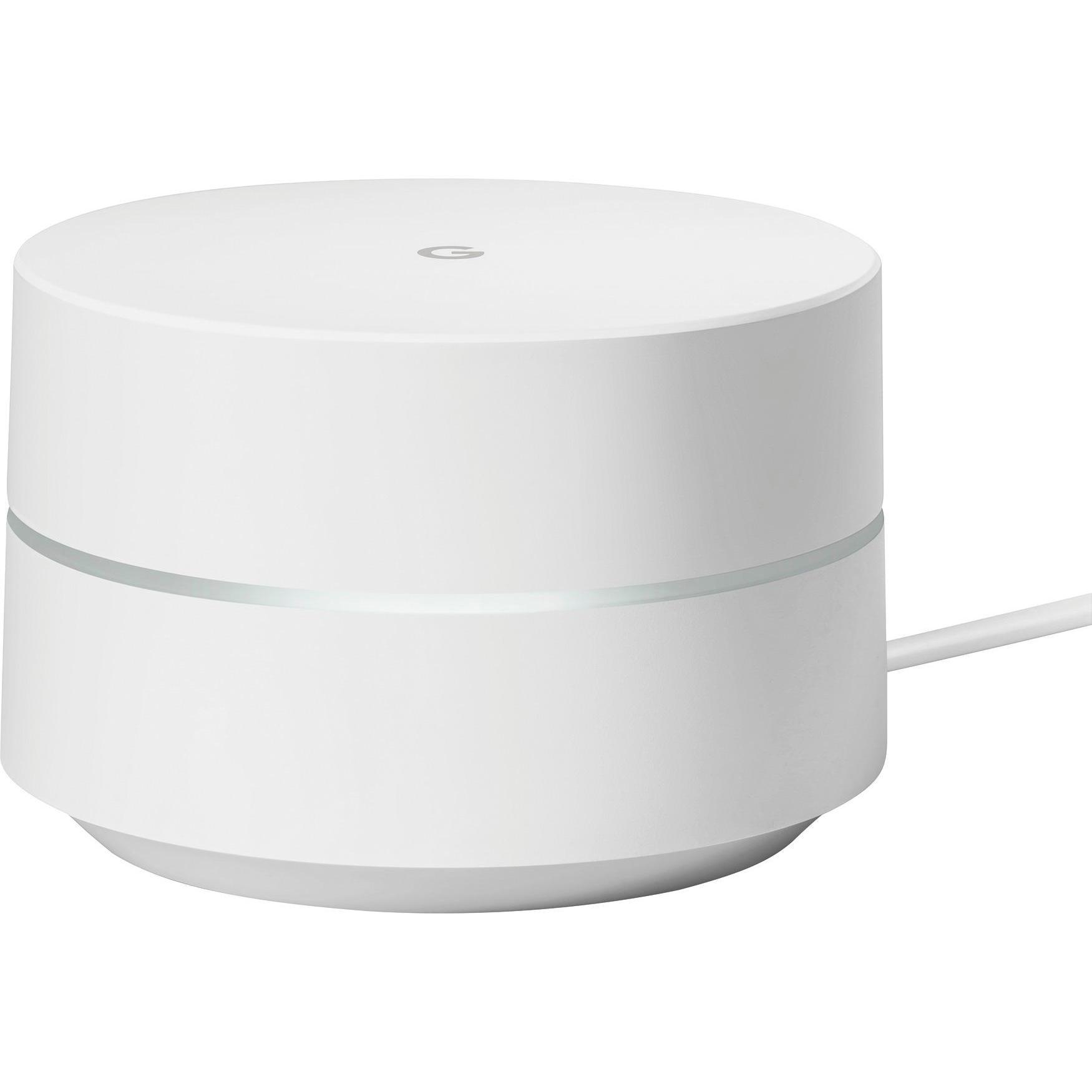 Google Wifi 2 USB-Stick