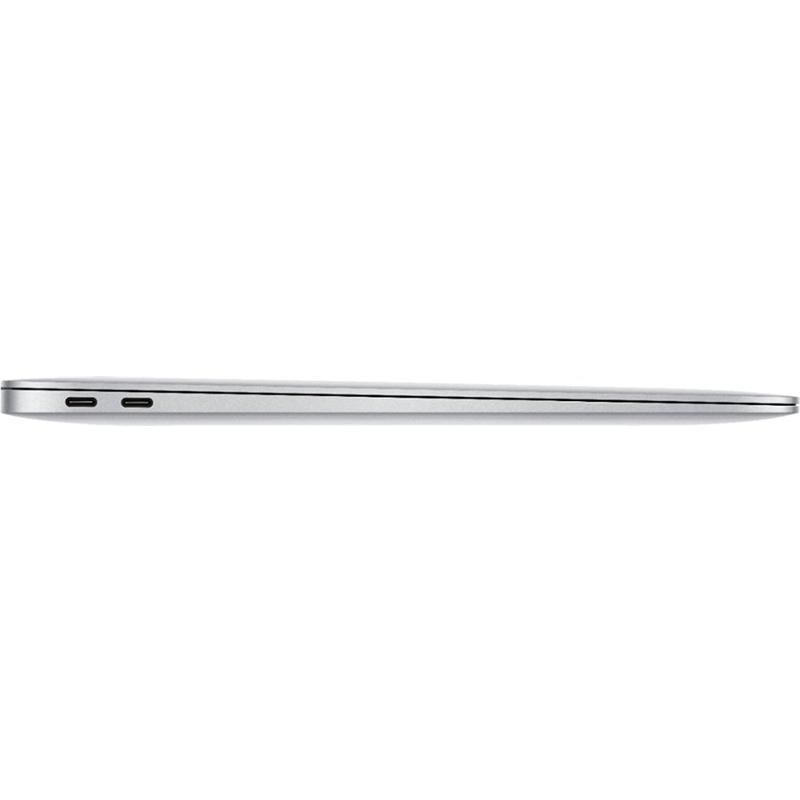 """MacBook Air 13"""" Retina (2018) - Core i5 1,6 GHz - SSD 256 Go - 8 Go AZERTY - Français"""