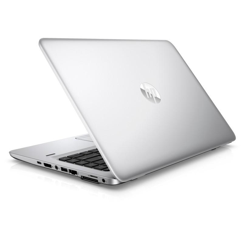 """Hp EliteBook 840 G3 14"""" Core i7 2,6 GHz - SSD 128 Go - 8 Go AZERTY - Français"""