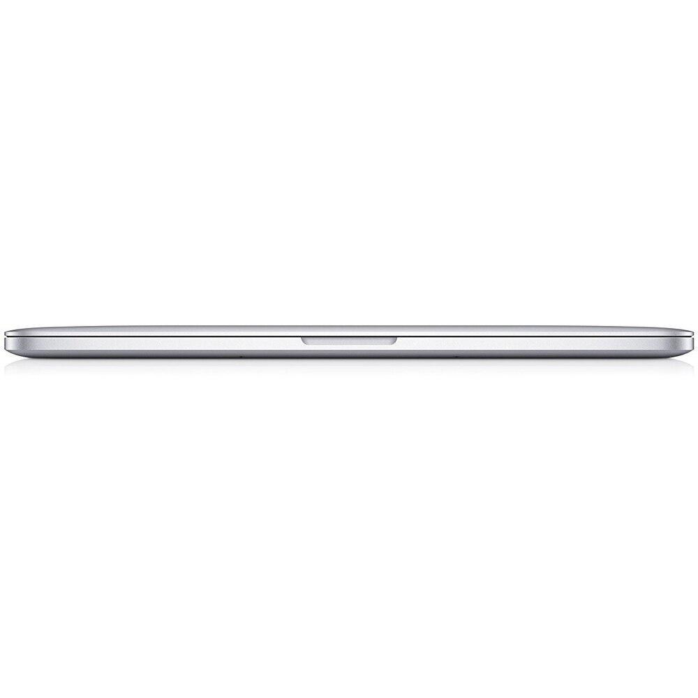 MacBook Pro Retina 15,4-tum (2012) - Core i7 - 8GB - HDD 1 TB QWERTZ - Tyska