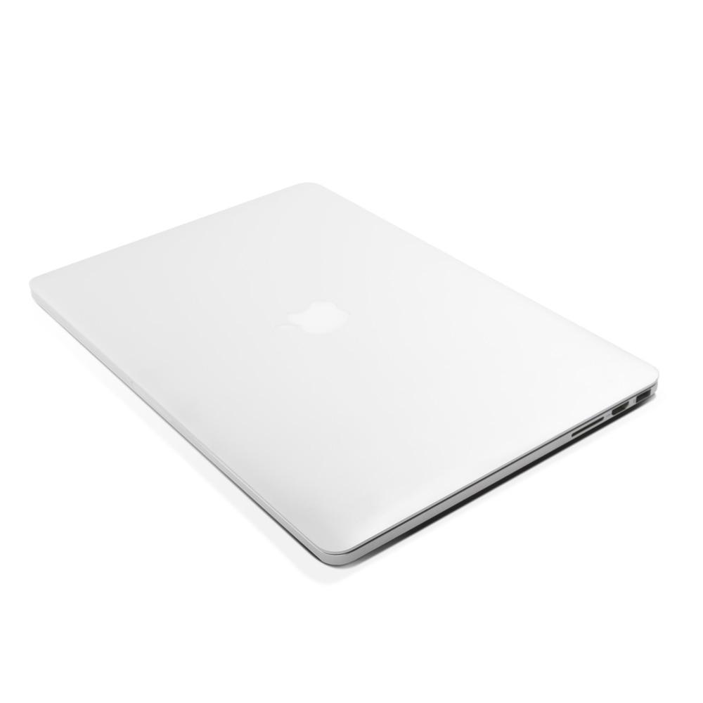 "MacBook Pro 15"" Retina (2013) - Core i7 2 GHz - SSD 512 Go - 8 Go QWERTY - Espagnol"