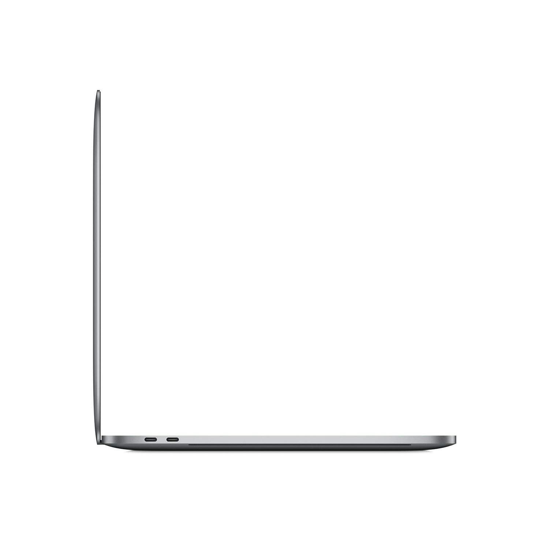 "MacBook Pro Touch Bar 15"" Retina (2017) - Core i7 2,9 GHz - SSD 512 GB - 16GB - AZERTY - Ranska"