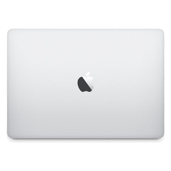 MacBook Pro Retina 13,3-tum (2016) - Core i5 - 8GB - SSD 256 GB QWERTZ - Tyska