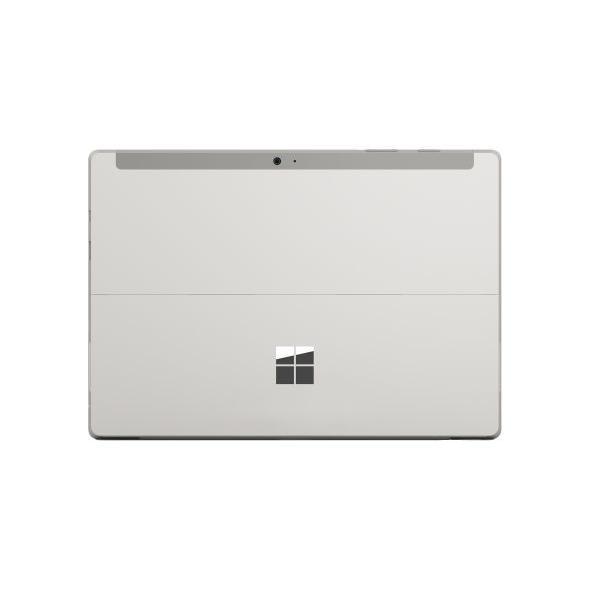 "Microsoft Surface Pro 3 12"" Core i5 1,9 GHz  - SSD 128 Go - 4 Go"