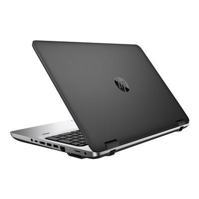"HP ProBook 650 G2 15"" Core i5 2,3 GHz  - SSD 128 Go - 8 Go AZERTY - Français"