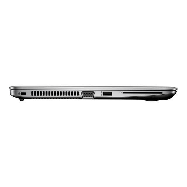 HP EliteBook 840 G3 14-inch (2016) - Core i5-6200U - 8GB  - HDD 500 GB AZERTY - French