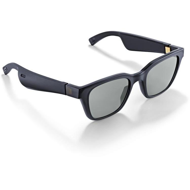 Bose Frames Alto 3D Glasögon