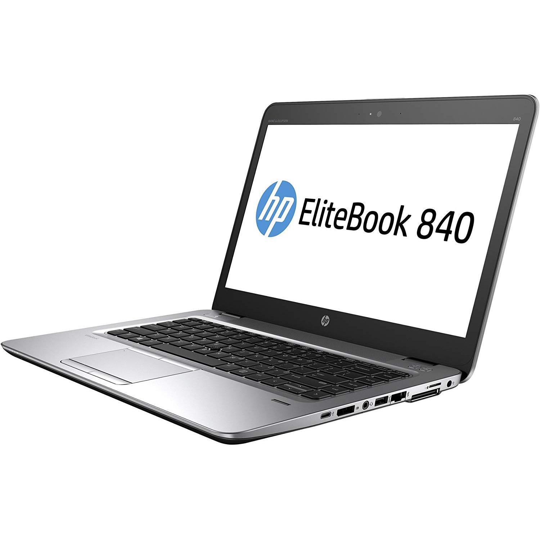 """HP ProBook 840 G1 14"""" Core i5 1,9 GHz  - SSD 128 GB - 4GB - teclado francés"""
