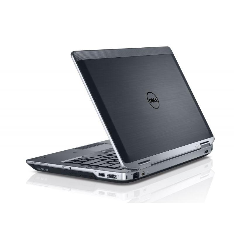 """Dell Latitude E6330 13"""" Core i5 2,7 GHz  - HDD 250 GB - 8GB Tastiera Francese"""