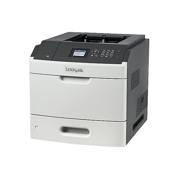 Stampante Laser monocromatico Lexmark MS810n - 40G0120