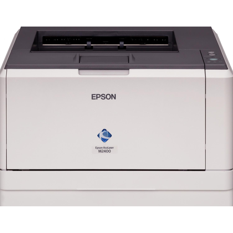 Tlačiareň Epson AcuLaser M2400D