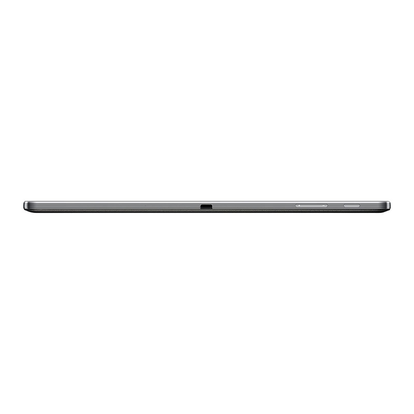 Galaxy Note 10.1 (2014) - WiFi