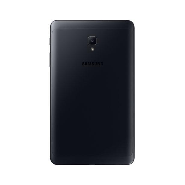Galaxy Tab A (2017) - WiFi + 4G