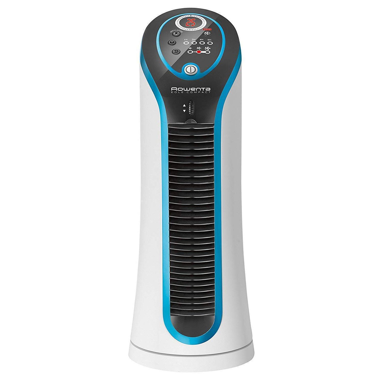 Rowenta VU6210 Ventilator