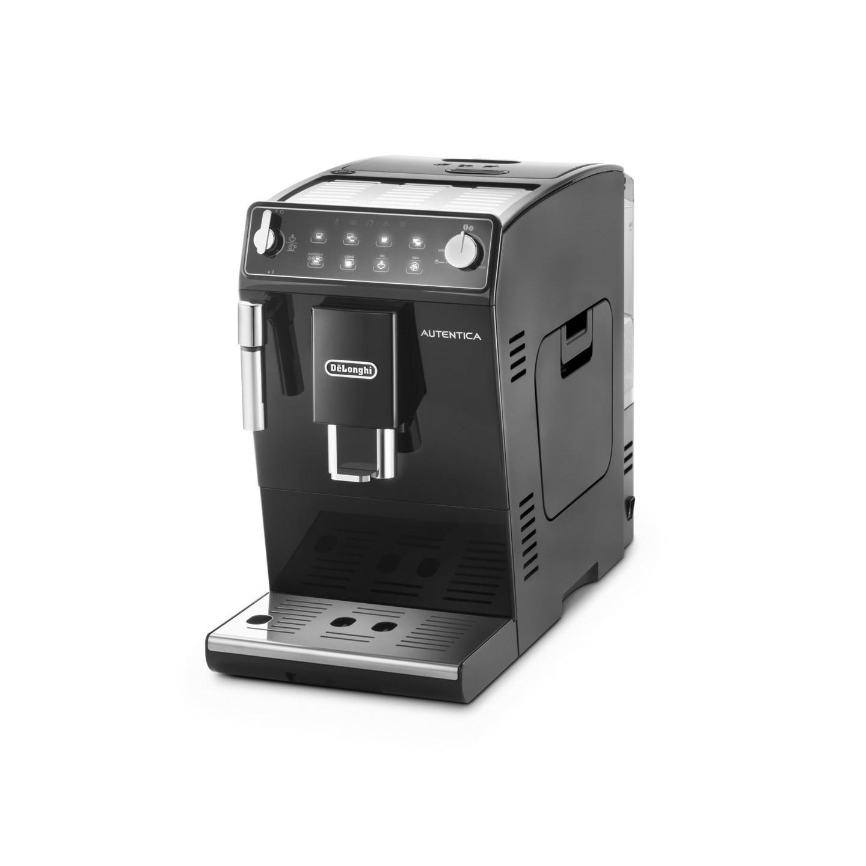 Kaffeemaschine mit Mühle De'Longhi Autentica 29.510.B