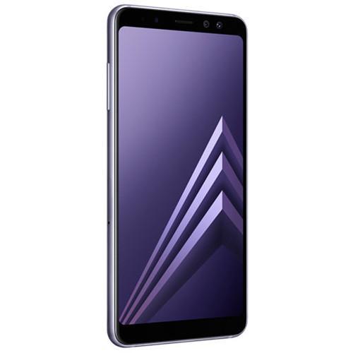 Galaxy A8 (2018) Dual Sim