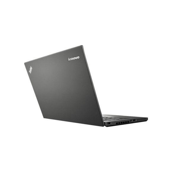 Lenovo ThinkPad T450S 14-inch (2015) - Core i5-5300U - 8GB - SSD 128 GB QWERTY - Spanish