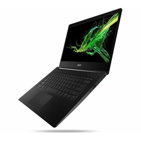"""Acer Aspire A514 14"""" Core i7 1,8 GHz - SSD 256 Go - 8 Go AZERTY - Français"""