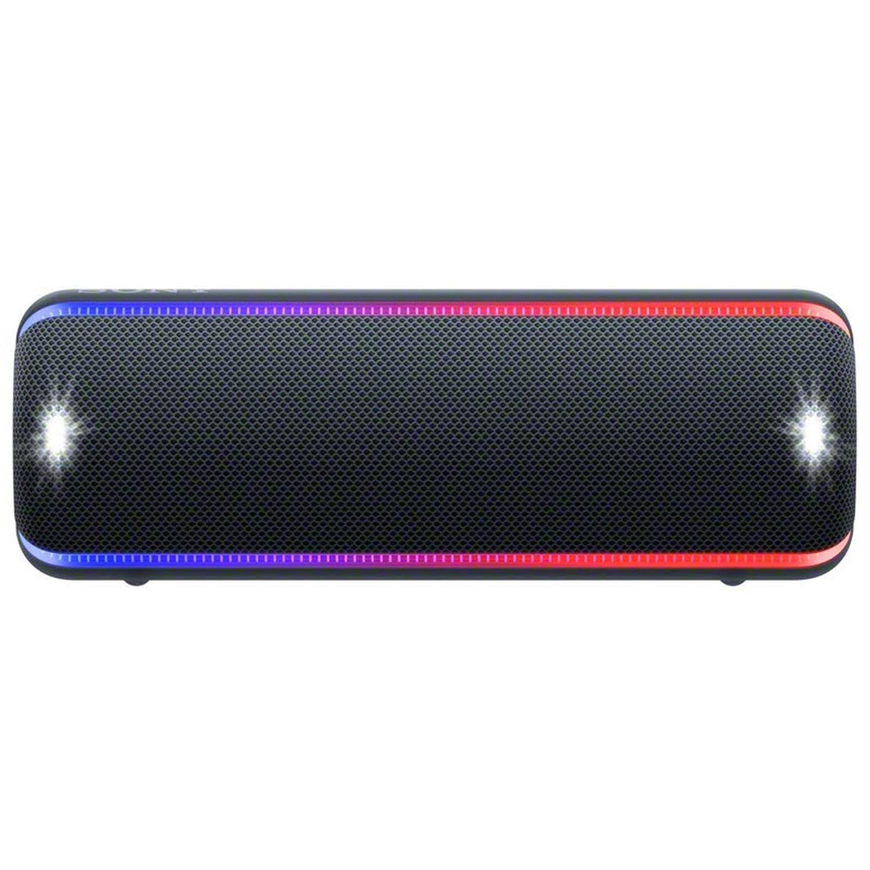 Enceinte  Bluetooth Sony Srs-XB32 - Noir