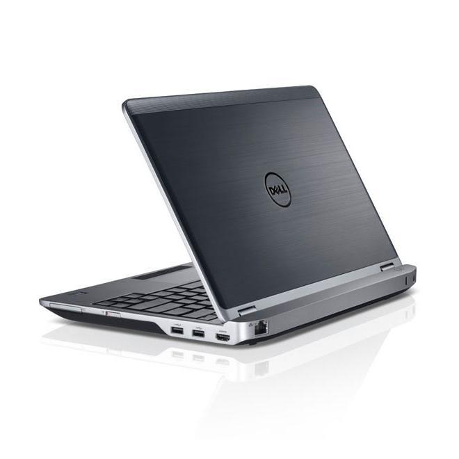 """Dell Latitude E6230 12"""" Core i5 2,6 GHz  - Hdd 320 Go RAM 8 Go"""