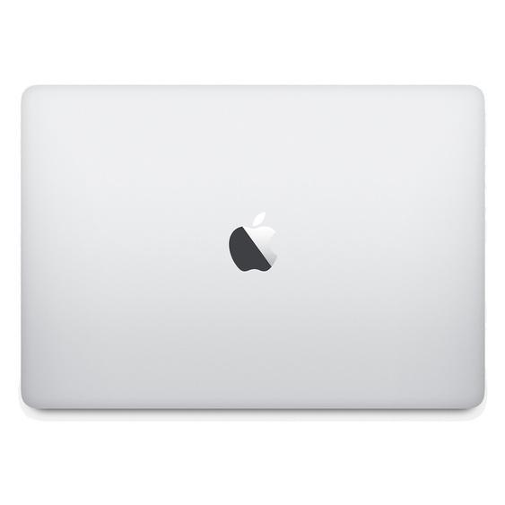 "MacBook Pro Touch Bar 13"" Retina (2017) - Core i7 3,5 GHz - SSD 512 Go - 16 Go AZERTY - Français"