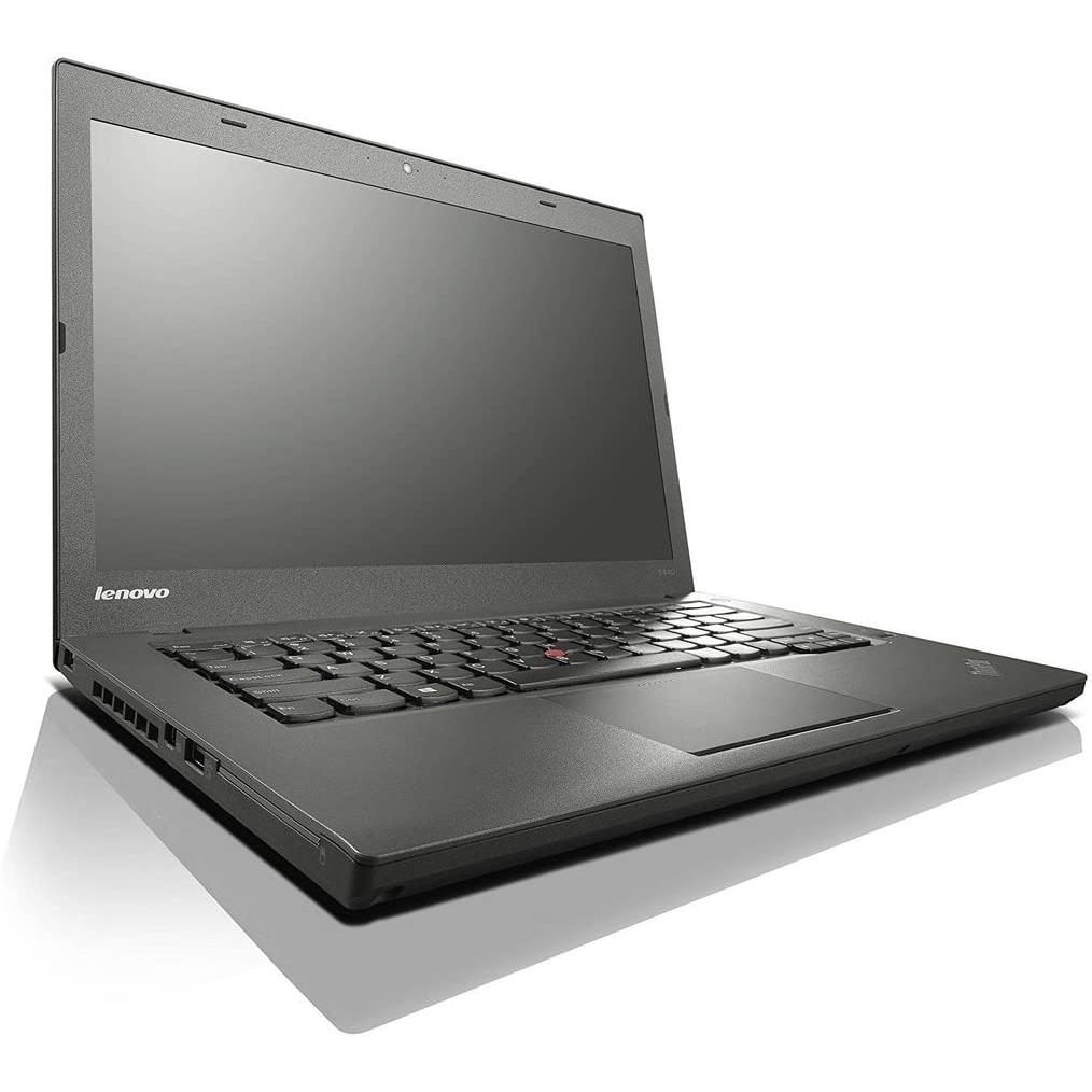 "Lenovo ThinkPad T440 14"" Core i5 1,6 GHz - HDD 500 GB - 8GB AZERTY - Ranska"