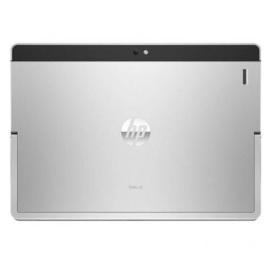 HP Elite X2 1012 G1 12-tum Core m7-6Y75 - SSD 256 GB - 8GB AZERTY - Fransk