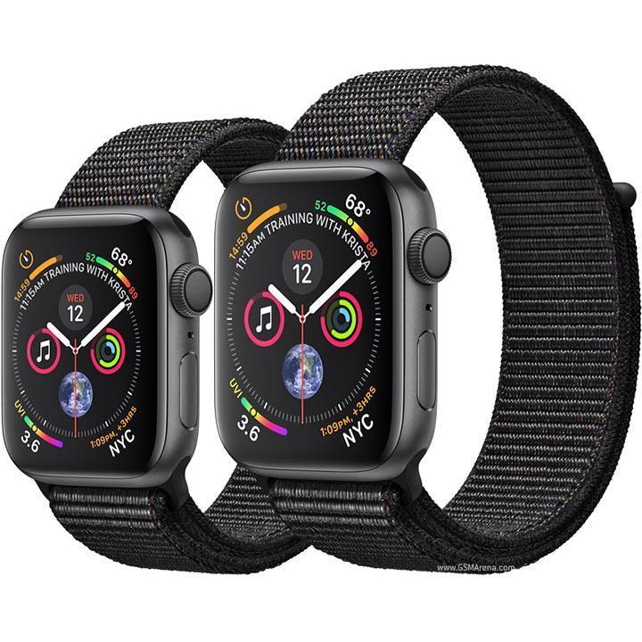 Apple Watch Bewegungsziel ändern