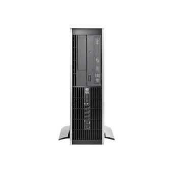 HP Compaq Elite 8300 Core i7 3,4 GHz - SSD 512 Go RAM 16 Go