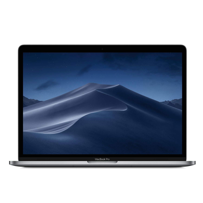 MacBook Pro Retina 13.3-inch (2016) - Core i5 - 8GB - SSD 256 GB QWERTY