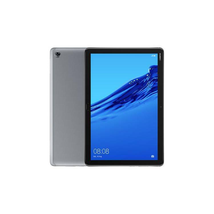 MediaPad M5 lite (2018) - WiFi