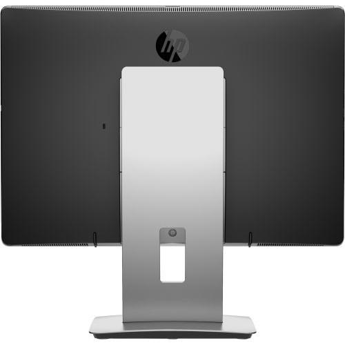 "HP ProOne 600 G2 21"" Core i5 3,2 GHz - SSD 256 GB - 8GB"