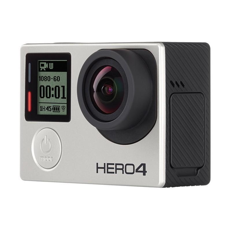 Gopro HERO4 Sport camera