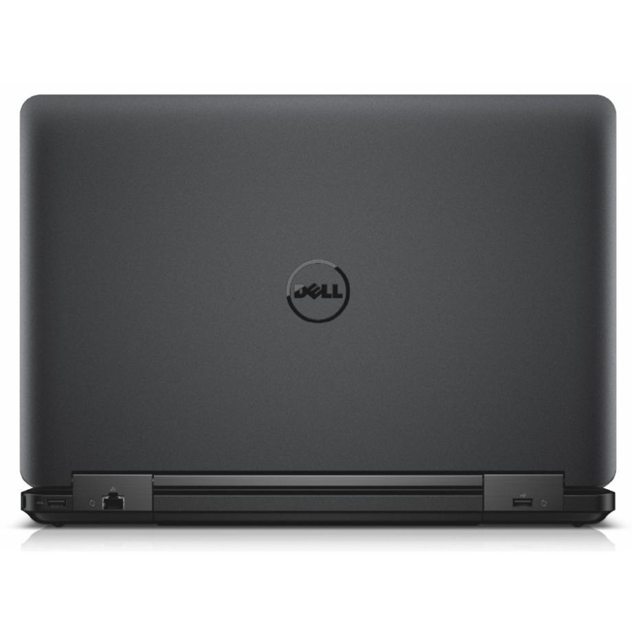 """Dell Latitude E5540 15,6"""" (2014) - Core i5-4310U - 8GB - SSD 160 GB AZERTY - Francúzska"""