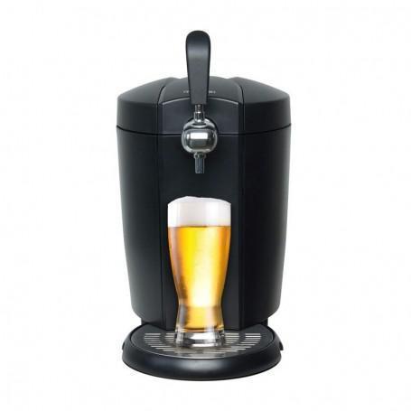 Tireuse à bière Thomson Thbd 47718