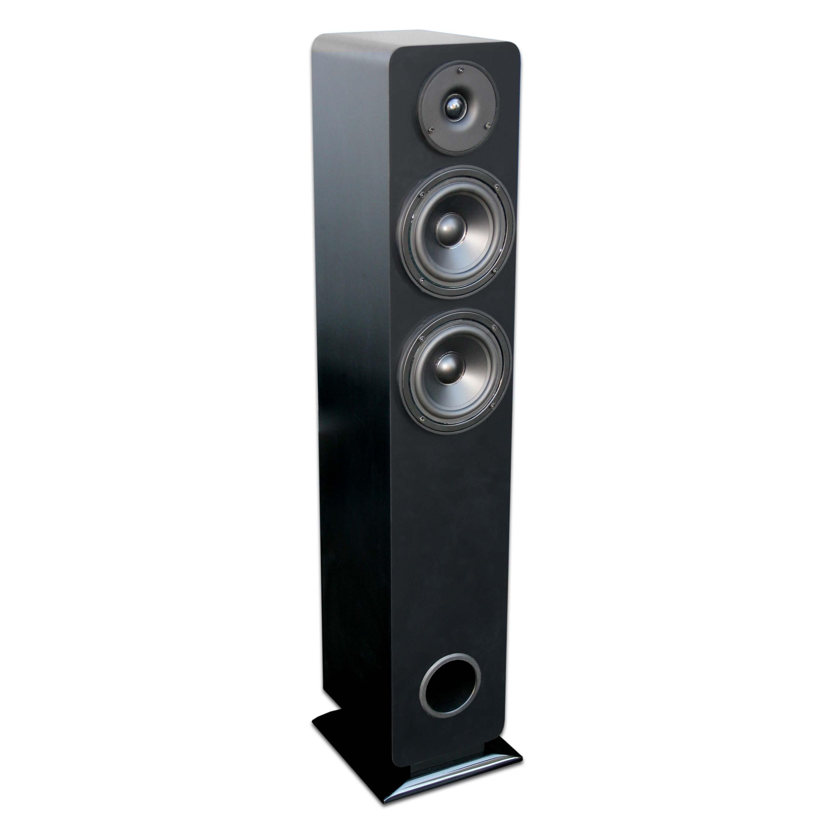 Mosscade GV-T90 PA högtalare