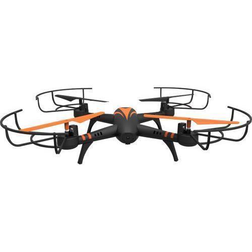 Drony Midrone Sky 120 Hd 7 mins
