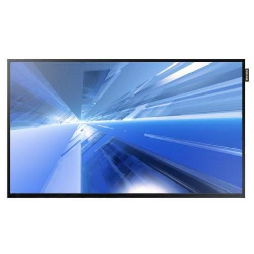 "Bildschirm 32"" LED FHD Samsung DB32E"