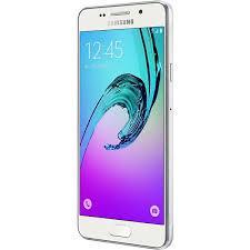 Galaxy A3 (2015)