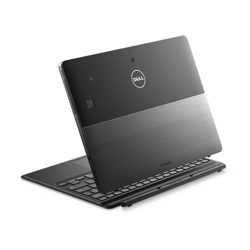 "Dell Latitude 5285 12"" Core i5 2,6 GHz  - SSD 256 Go - 8 Go AZERTY - Français"