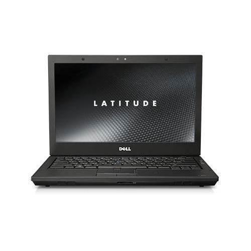 """Dell Latitude E4310 13"""" Core i5 2,4 GHz - Ssd 240 Go RAM 4 Go"""