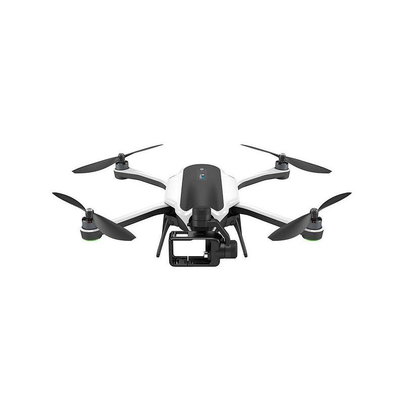 Drohne  Gopro Karma Light 20 min