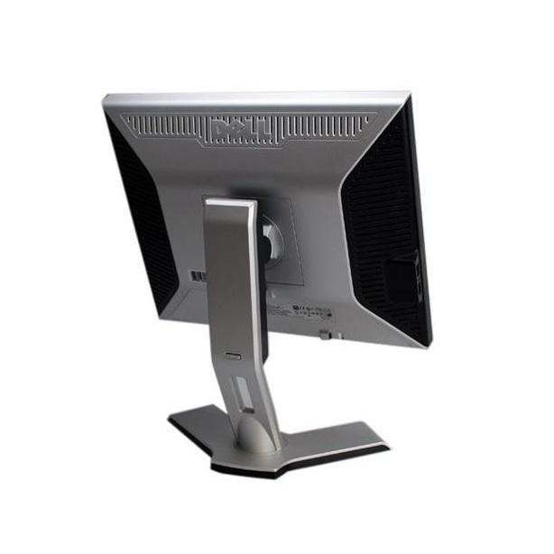 "Monitor 19"" LCD SXGA Dell 1907FP"