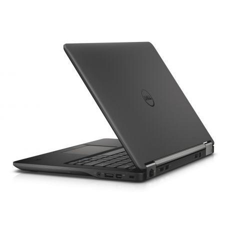 "Dell Latitude E7250 12"" Core i5 2,3 GHz - SSD 120 Go - 8 Go AZERTY - Français"