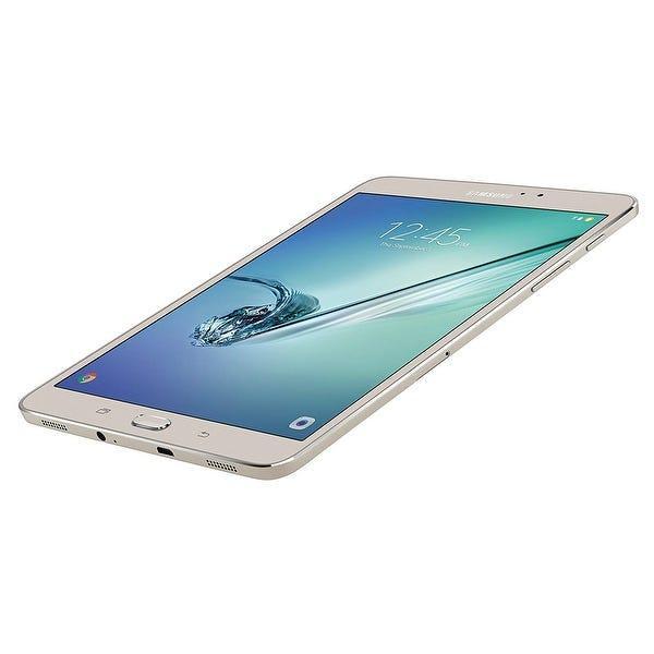 Galaxy Tab S2 (2015) - WiFi