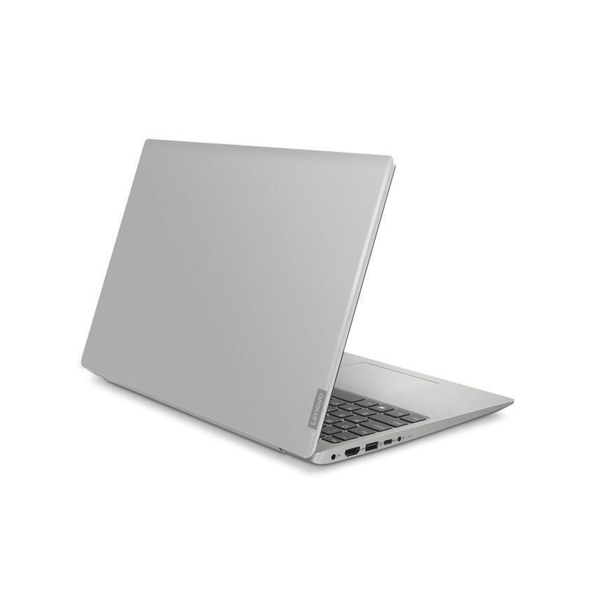 Lenovo IdeaPad 330S-14AST 14-tum (2018) - A9-9425 - 4GB - SSD 128 GB AZERTY - Fransk