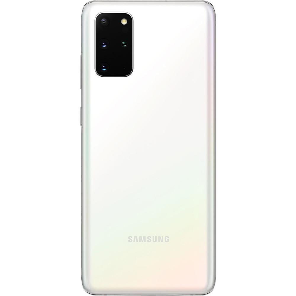 Galaxy S20+ 5G